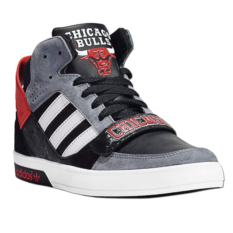 adidas chicago bulls - 61% remise - www