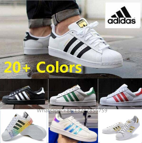 adidas superstar femme pas cher aliexpress Outlet Vente ...