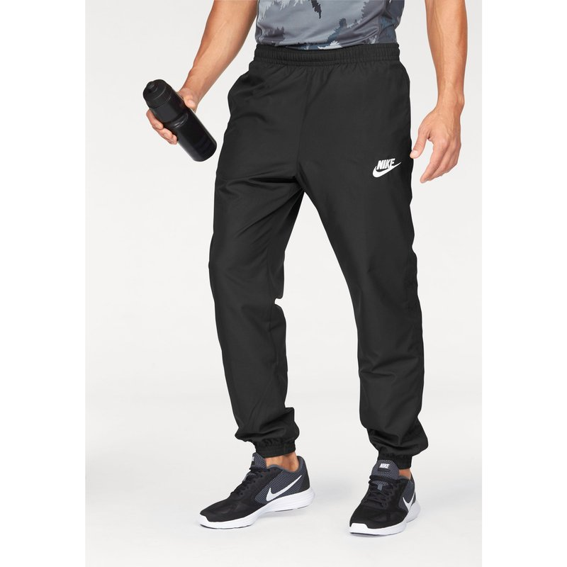 jogging homme ensemble nike