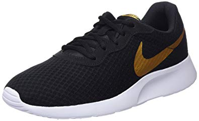 basket nike femme amazon Outlet Vente Authentique - kiwie.fr